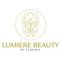 Lumiere Beauty within JD Hair and Beauty logo
