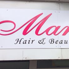 Photo of Maria's Hair & Beauty