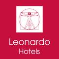 Westview Restaurant - Leonardo Hotel Edinburgh logo