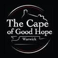 The Cape of Good Hope logo