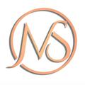 Mia Strada logo