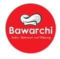 Bawarchi Indian Restaurant logo