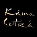 Kama Sutra logo