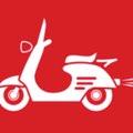 Via Italia logo