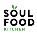 Soul Food Kitchen logo