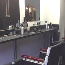 Photo of The Wee Hair Salon