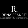 Renaissance (Manchester City Centre Hotel) logo