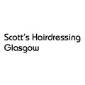 Scott's (formerly The Hair Lounge) logo