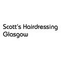 Scott's logo