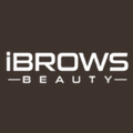 iBrows and Beauty logo