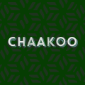 Chaakoo Bombay Cafe - West End logo