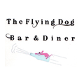 The Flying Dog logo
