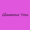 Glamour You logo