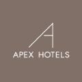 Elliot's Restaurant - Apex logo