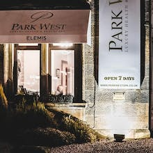 Photo of Park West Spa