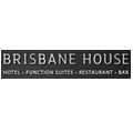 Brisbane House logo