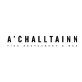 A'Challtainn at Barras Art and Design logo