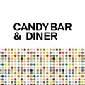 Candy Bar & Diner logo