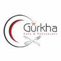 Gurkha Cafe & Restaurant logo