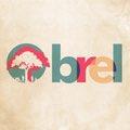 Brel logo