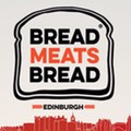 Bread Meats Bread Edinburgh logo