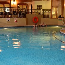 Photo of Moness Resort