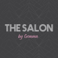 The Salon by Gemma logo