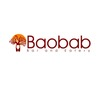 Baobab Bar & Eatery logo