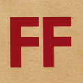 FF West End logo