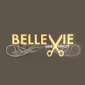 Belle Vie Hair & Beauty by Mairi  logo