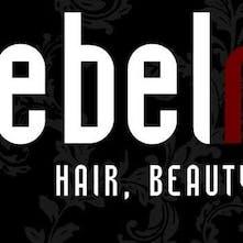 Photo of Beauty and Holistics @ Rebel Rouge