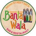 Bantawala by Masala Twist logo
