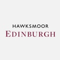 Hawksmoor - Edinburgh logo