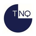 TNQ - The Northern Quarter Restaurant & Bar logo
