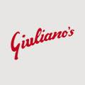 Giuliano's On The Shore