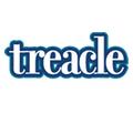 Treacle Bar & Kitchen logo