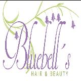 Bluebells logo