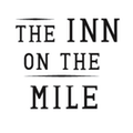 The Inn on the Mile logo
