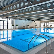 Offers For Spa Packages Amp Spa Days Spa Amp Beauty 5pm Co Uk