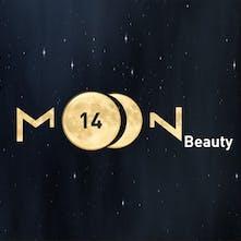 Photo of Moon 14