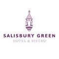 Salisbury Green Hotel & Bistro logo