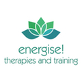 Energise Therapies & Training logo