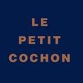 Le Petit Cochon logo
