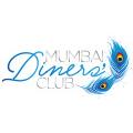 Mumbai Diners Club logo