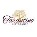 Tarantino Ristorante logo