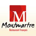 Montmartre Restaurant Francais logo