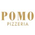 Pomo Pizzeria logo
