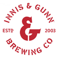 Innis & Gunn Beer Kitchen Glasgow logo