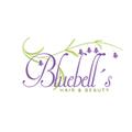 Bluebell's logo