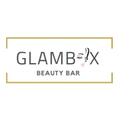Glambox Beauty Bar logo